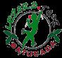 Logo Lezardtape Batucada